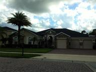 3567 Heirloom Rose Place Oviedo FL, 32766