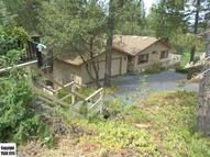 12054 Alcan Ct. Unit 8  Lot 173 Groveland CA, 95321