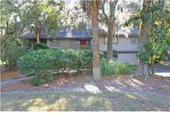 325 Low Oak Woods Kiawah Island SC, 29455