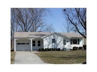 212 S Main New Bremen OH, 45869