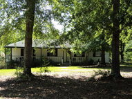 146 Hillview Dr Poplarville MS, 39470