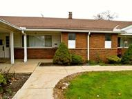 25400 Country Club Blvd Unit: 15 North Olmsted OH, 44070