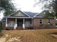 3089 Zach Avenue Crestview FL, 32536