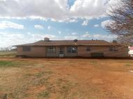 2165 East Webb Street Brownfield TX, 79316