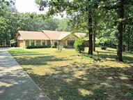 713 County Road 4218 Mount Pleasant TX, 75455