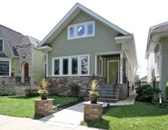 5235 West Berteau Avenue Chicago IL, 60630