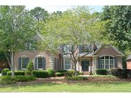 4813 Old Timber Ridge Road Ne Marietta GA, 30068