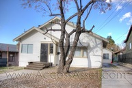 219 East Prospect Unit 1 Lake Elsinore CA, 92530