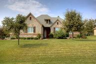9513 Bellechase Road Granbury TX, 76049