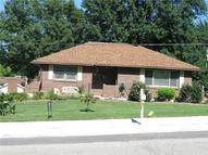 2812 S 15th Street Leavenworth KS, 66048