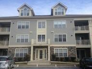 8803 Stone Ridge Cir #202 Baltimore MD, 21208