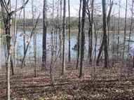 Lot 12 Cartee Rd Seneca SC, 29678