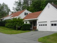 22 Pine Wood Village 22 West Lebanon NH, 03784