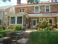 307 Price St West Chester PA, 19382