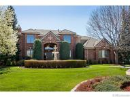 5850 Birch Court Greenwood Village CO, 80121
