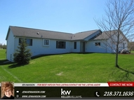 105 Park View Drive Vergas MN, 56587