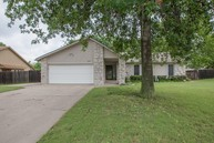 185 Fox Run Circle Jenks OK, 74037