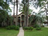 11714 Quail Creek Dr Houston TX, 77070