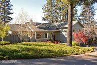 11909-11911 Shelton Ct Grass Valley CA, 95949