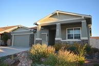 7868 Renegade Hill Dr. Colorado Springs CO, 80923