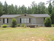 461 Fifth Rd Haddock GA, 31033