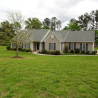 204 Carrageen Drive Williamston SC, 29697