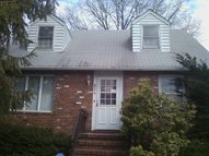 814 Paulison Ave Clifton NJ, 07011