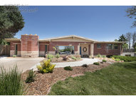 2642 52nd Ave Ct Greeley CO, 80634