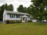 28 Wynnefield Drive South Glens Falls NY, 12803