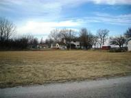 0 Elm Ave Unit: Lot 7 Altamont KS, 67330