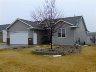 5100 West 35th St Sioux Falls SD, 57107