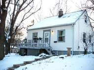 1806 Danbury St Madison WI, 53711
