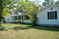 2850 South 50 East Winamac IN, 46996