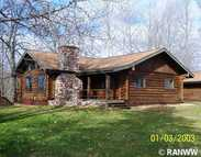209 N Balsam Lake Rd Birchwood WI, 54817