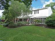 3579 Oriole Dr Huntingdon Valley PA, 19006