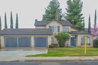 14599 Stallion Trail Victorville CA, 92392