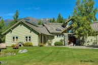 735 South Wakewood Drive Kalispell MT, 59901