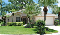 6901 Touchstone Circle Palm Beach Gardens FL, 33418