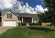 560 Windy Rd Mount Juliet TN, 37122