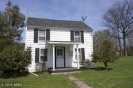22635 Whites Ferry Road Dickerson MD, 20842