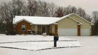 8582 Deer Forest Meadows Drive Caledonia MI, 49316