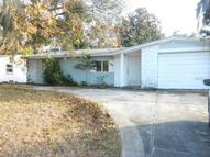 5514 Front Drive Holiday FL, 34690