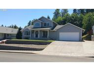 2235 Ibsen Ave Cottage Grove OR, 97424