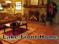 261 Trout Lake Road Boone NC, 28607