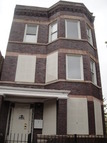 1327 South Homan Avenue Chicago IL, 60623