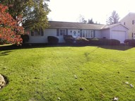 109 Pleasant View Dr. Strasburg PA, 17579