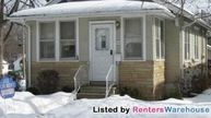 516 17th Ave N South Saint Paul MN, 55075