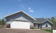 3231 Maple St Duluth MN, 55804