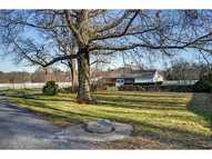 115 Winsor Av Johnston RI, 02919