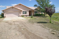 3050 W Daisy Lane Chino Valley AZ, 86323
